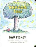 Dav Pilkey's Dragon Tales