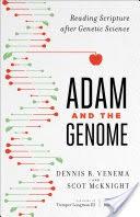 Adam and the Genome