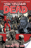 The Walking Dead Vol. 31