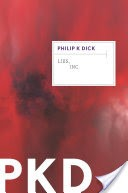 Lies, Inc