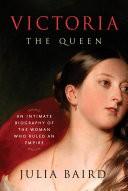 Victoria: The Queen