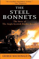 The Steel Bonnets