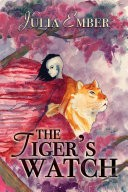 The Tiger's Watch