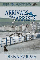 Arrivals and Arrests