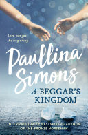A Beggar�s Kingdom (End of Forever)