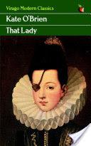 That Lady