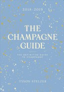 The Champagne Guide 2018-2019