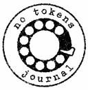 No Tokens