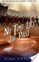 No Time Like The Past