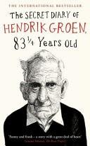 Secret Diary of Hendrik Groen, 83 Years Old