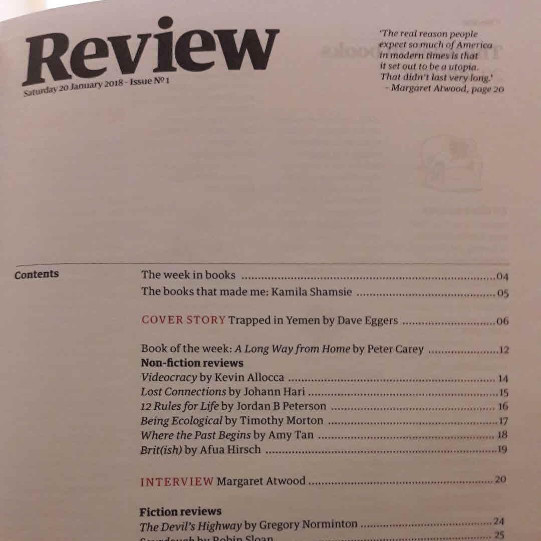 cover letter models for job applications