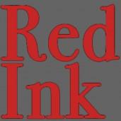 RedInkSeries