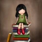 librosporeluniverso