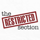 RestrictedSection