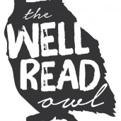 TheWellReadOwl
