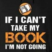 Bookjunkie57