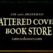TatteredCoverBookStore