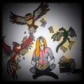 Bookworm54