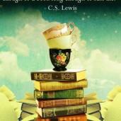 BookswithTea