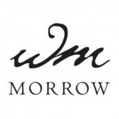WilliamMorrowBooks