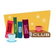 litsybookclub