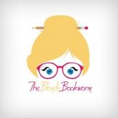 The.Blonde.Bookworm