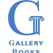 GalleryBooks