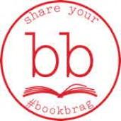 bookbrag