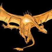 DragonAuthors