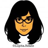 Lupita.Reads