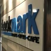 TheBookmarkPR