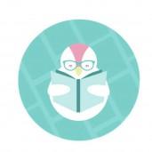 Bookish_penguin