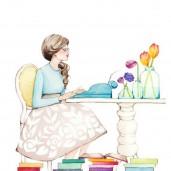 Booktrovert