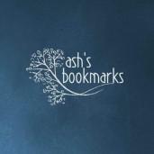 ashsbookmarks