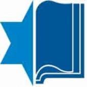 JewishBookCouncil