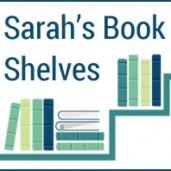 Sarahsbookshelves