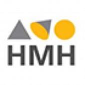 HMHCooks
