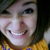 chelsey.aytch