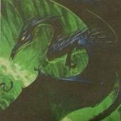 dragondrool
