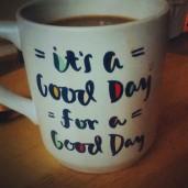 Coffeymuse