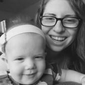 freckledmoments