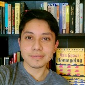 read_diverse_books