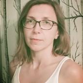 MagdaRosol