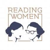 thereadingwomen