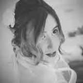 Alessia_prestanti