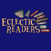 EclecticReaders