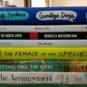 Lets_Talk_Books