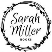 SarahMillerBooks