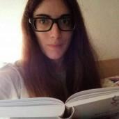BookwormVet