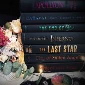 literary_dreamer